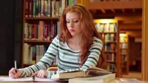 Custom Book Review Writing Service