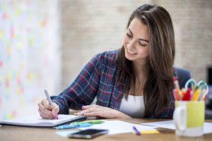 Custom Research Proposal Writing Service