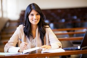 Custom Thesis Paper Writing Service