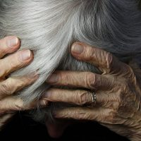 Elder Abuse Research Paper