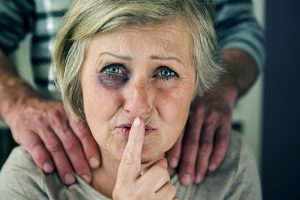 Elder Abuse Research Paper Examples