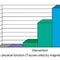 Health-Related Quality of Life Research Paper
