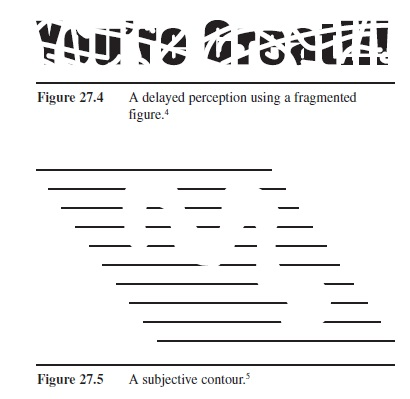 research paper figures