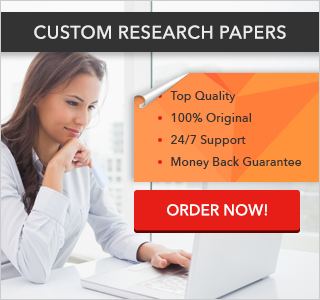 personalized research paper Personalized medicine and genetic technology essaypersonalized medicine and genetic technology should we or shouldn't.
