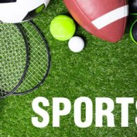 sports research paper examples